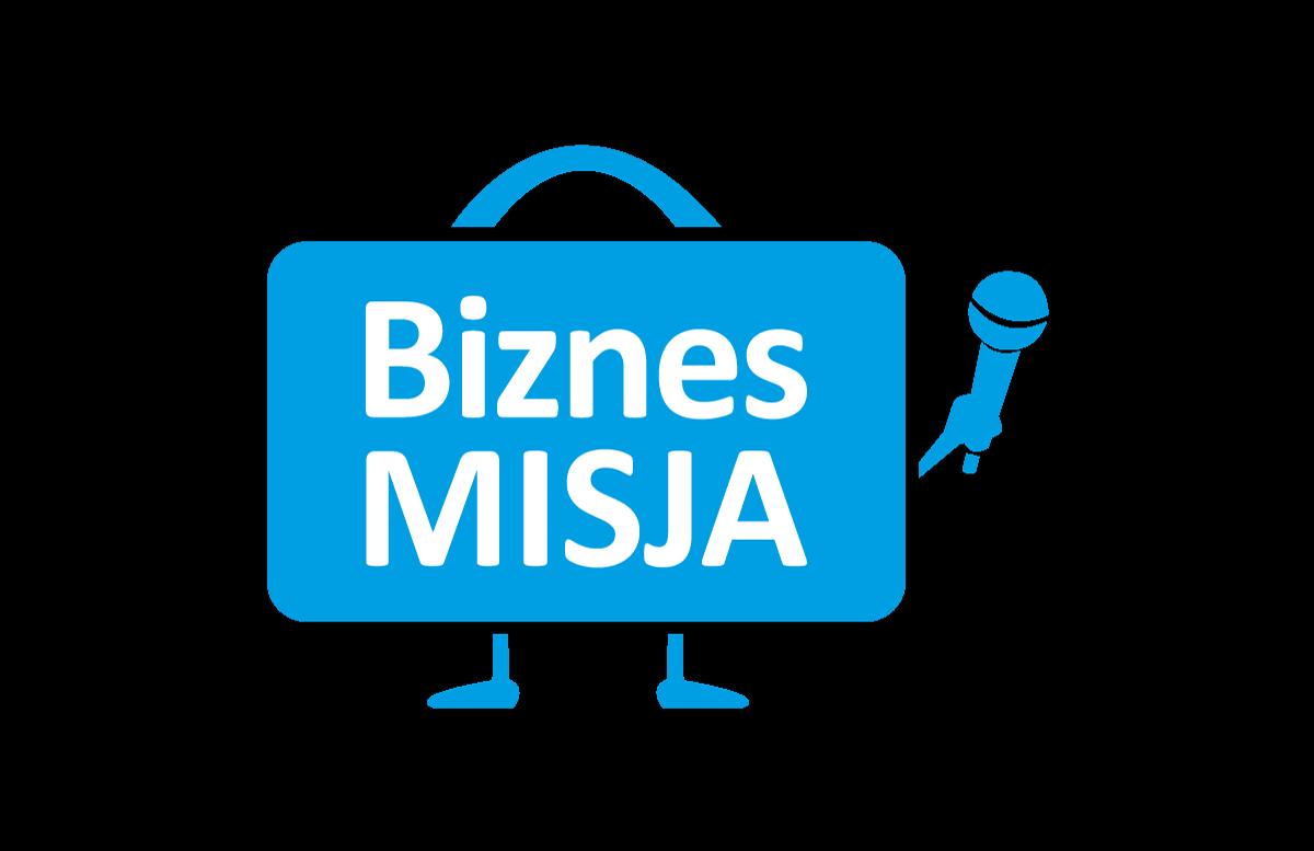 Biznes Misja - Inspirujące wywiady z ludźmi sukcesu