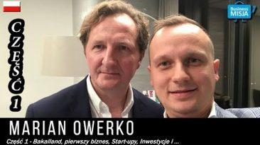 Owerko